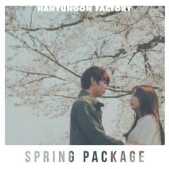 Spring Package
