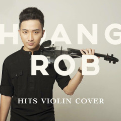 Hits Violin Cover (Vol 1)