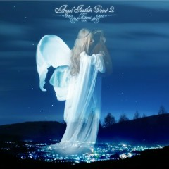 Angel Feather Voice2