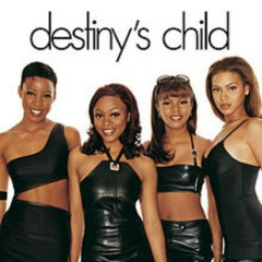 Destiny's Child (Australian Edition)