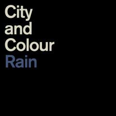 Rain (Single)