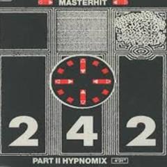 Masterhit (Single)