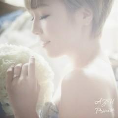 Promise - Azu