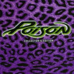 Collector's Edition (CD1) - Poison