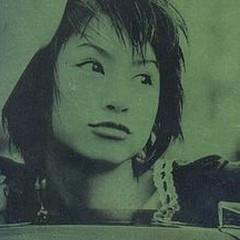 Thank You 4 Every Day Every Body - Ami Suzuki