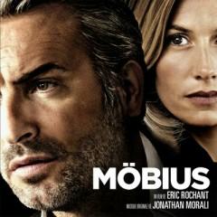 Mobius OST (Pt.2)