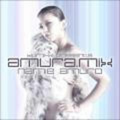 Amura.mix - Namie Amuro (J)