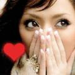 (miss)understood - Ayumi Hamasaki