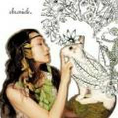 chronicle. - Yuko Ando