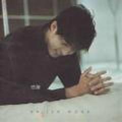 Yesterday - Vol.3 - Ahn Jae Wook