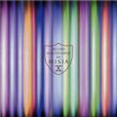 Decimo X Aniversario De Misia - The Best DJ Remixes - MISIA
