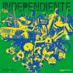 Independiente - Dragon Ash