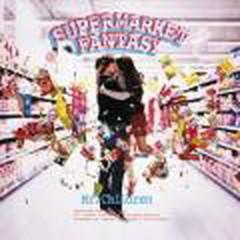 Supermarket Fantasy (2008) - Mr.Children