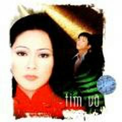 Album Tim Vỡ - Don Hồ & Như Quỳnh -
