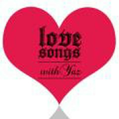 Best Of Love Songs 09 Vol. 1 - V.a.