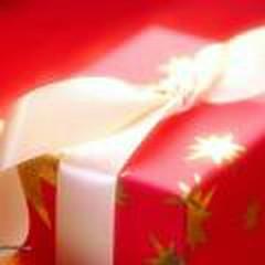 Merry Christmas - Instrument