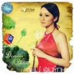 Album Duyên Phận - Như Quỳnh -