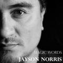 Freedom To Live - Jayson Norris -