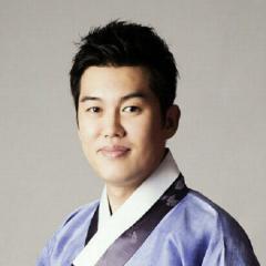 Nam Sang Il