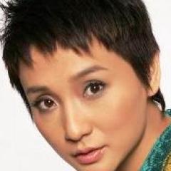 Kong Lin