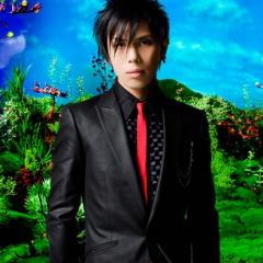 Kazuyuki Matsumoto