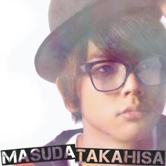 Masuda Takahisa
