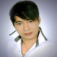 Lưu Tam Hải