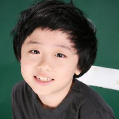Lee Hyung-Suk