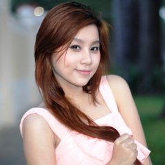 Xuka Kim Uyên