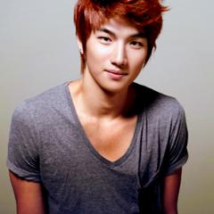 Noh Ji Hoon