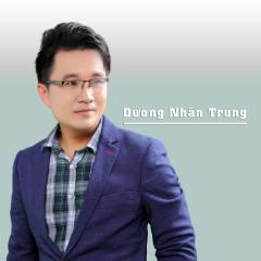 Góc nhạc Dương Nhân Trung