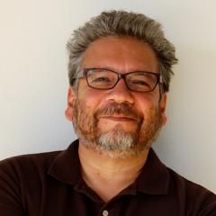 Martin Medina