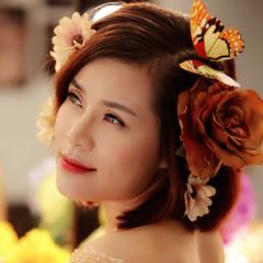 Trịnh Lan Hương