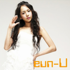 Eun-U