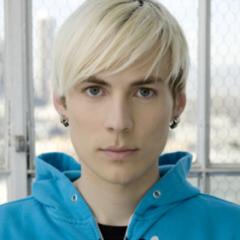 Evan T