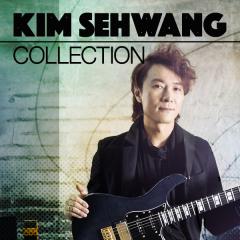 Kim Se Hwang