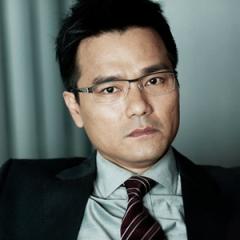 Gordon Lam
