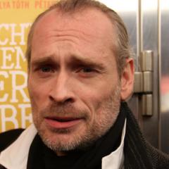 Johannes Krisch