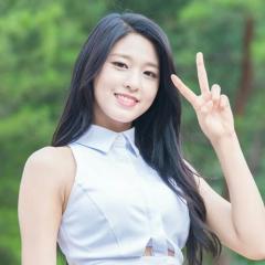 Seolhyun ((AOA))