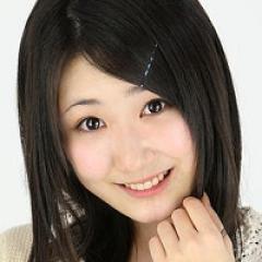 Rina Hidaka