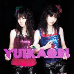 YuiKaori