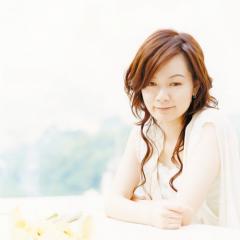 Mino Kabasawa