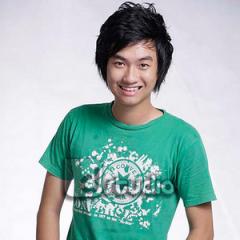 Phạm Anh Tuấn (4U Band)