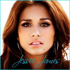 Jessie James