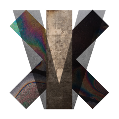 Innervisions Remixes - The xx