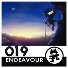 Monstercat 019 - Endeavour - Pegboard Nerds, Grabbitz, Au5, Tasha Baxter, Kasbo