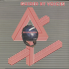 Bulldog Skin - Guided By Voices