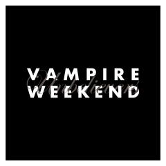 Unbelievers - Vampire Weekend