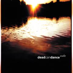 Wake - Dead Can Dance