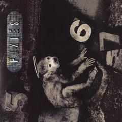 Monkey Gone to Heaven - Pixies